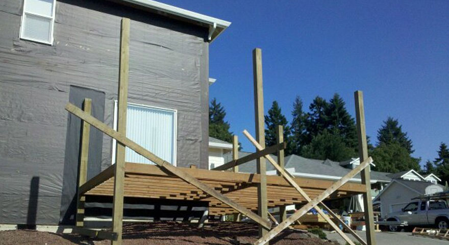http://www.chumley-construction.com/wp-content/uploads/2012/10/lilley_cabana_basicframe1.jpg