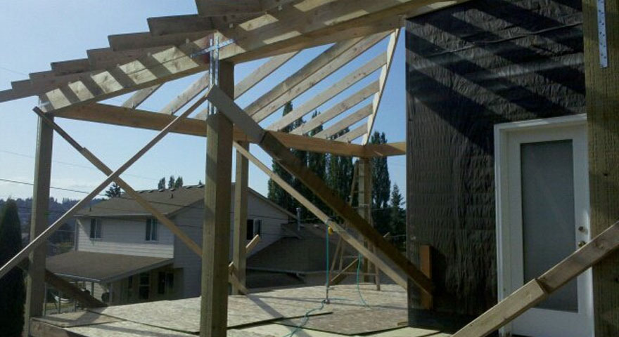 http://www.chumley-construction.com/wp-content/uploads/2012/10/lilley_cabana_basicframe2.jpg