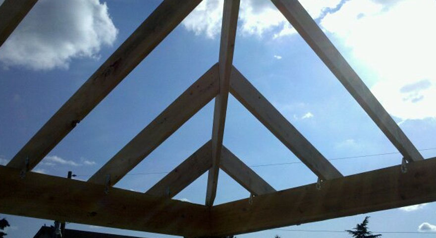 http://www.chumley-construction.com/wp-content/uploads/2012/10/lilley_cabana_basicframe3.jpg