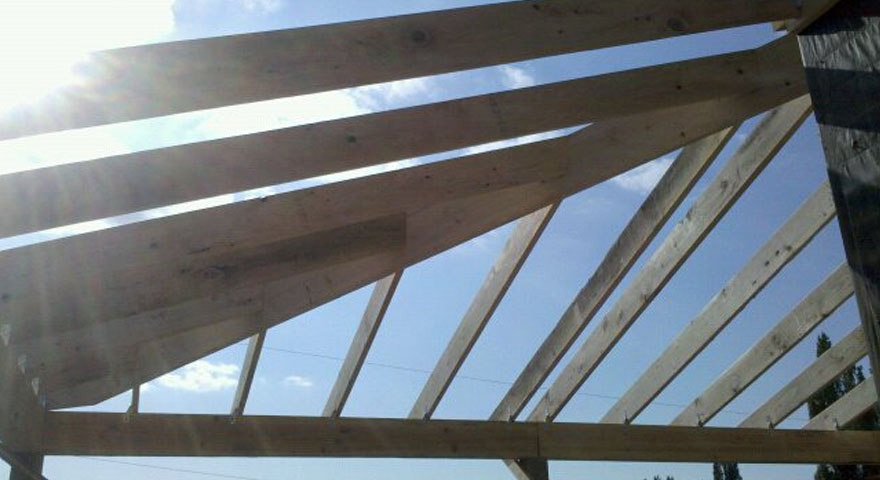 http://www.chumley-construction.com/wp-content/uploads/2012/10/lilley_cabana_basicframe4.jpg