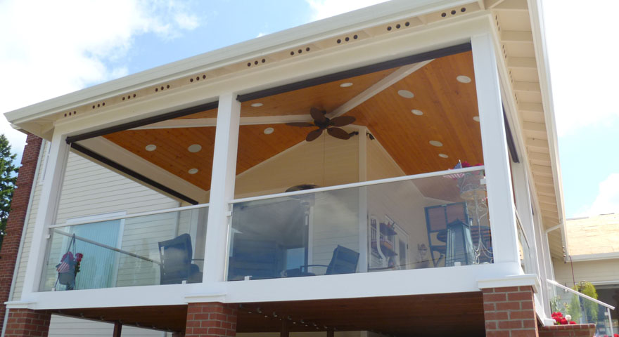 http://www.chumley-construction.com/wp-content/uploads/2012/10/lilley_cabana_finished.jpg