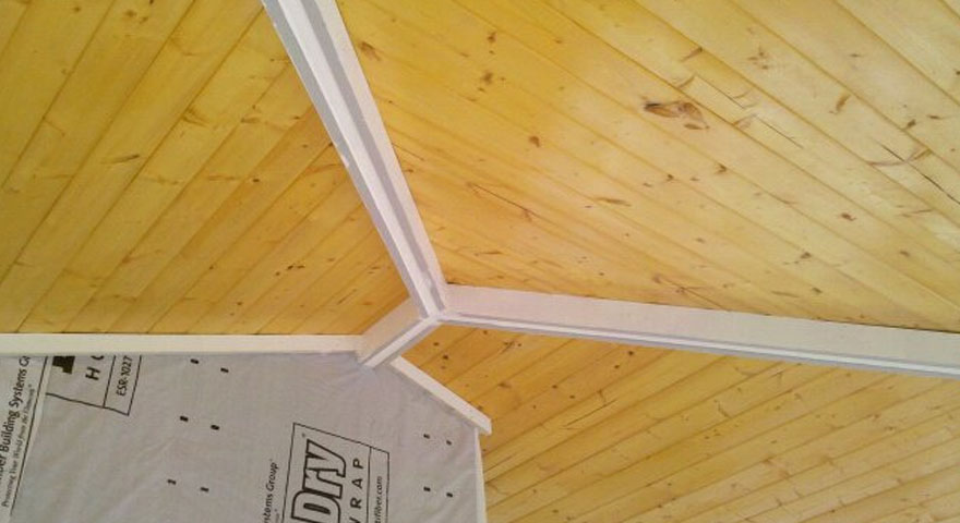 http://www.chumley-construction.com/wp-content/uploads/2012/10/lilley_cabana_woodpanels.jpg